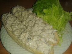 Grains, Meat, Chicken, Food, Sandwich Spread, Essen, Meals, Seeds, Yemek
