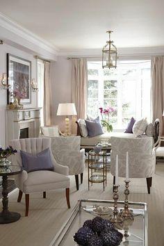 Superbe 1001+ Wohnzimmer Ideen   Die Besten Nuancen Auswählen!