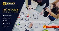 Website, Web Design, San, How To Plan, Design Web, Website Designs, Site Design
