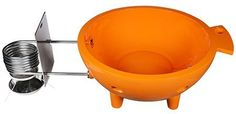 ALFI brand  FireHotTub-OR Round Fire Burning Portable Outdoor Fiberglass Soaking Hot Tub, Orange, http://www.amazon.com/dp/B00C7E6NVW/ref=cm_sw_r_pi_awdm_WG.Xwb0MJ916X