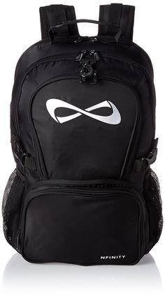 5ea53253f25f Amazon.com  Nfinity Backpack