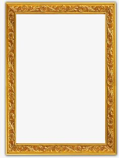 It is of type png. It is related to digital photo frame picture frame square symmetry gold area digital camera decorative arts ornament wreath clinquant needlepoint persian rug line rectangle. Photo Frame Wallpaper, Framed Wallpaper, Gold Photo Frames, Antique Picture Frames, Vintage Frames, Birthday Background Images, Studio Background Images, Picture Borders, Frame Border Design