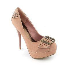 Sheikh #shoes #heels $14