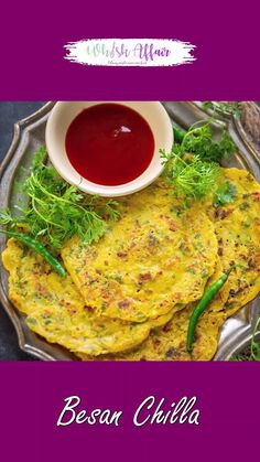 Indian Veg Recipes, Indian Dessert Recipes, Gujarati Recipes, Easy Indian Sweet Recipes, Asian Recipes, Vegetarian Snacks, Healthy Breakfast Recipes, Veg Breakfast Recipes Indian, Instant Breakfast Recipe