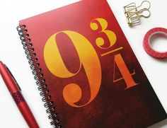 Writing journal spiral notebook bullet journal by JournalandCo