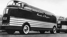 parade of progress bus - Google Search