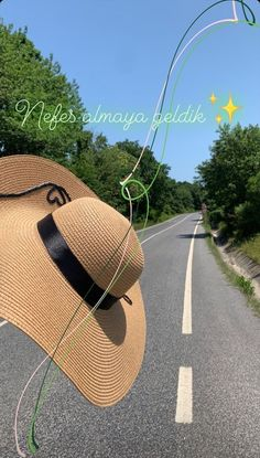 Instagram Games, Instagram Story Ideas, We Heart It Images, Selfies, Insta Story, Summer Vibes, Straw Bag, Diy And Crafts, Artsy