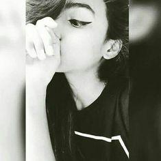Wasiya Masrath 💕