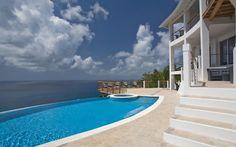 Hotel Akasha - Caribbean Islands #HotelDirect info: HotelDirect.com