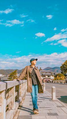 Kim Namjoon, Rapmon, Bts Suga, Kim Daily, Cute Funny Dogs, Bts Rap Monster, How He Loves Us, Korean Bands, Bts Fans