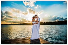 016-Hugo-Nadolny-ensaio-pre-wedding-laggus