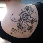 back tattoos designs for girls, Upper Back Tattoos , Feminine Tattoos,Female Back Tattoos ,back tattoo images,back tattoo