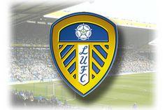 Leeds United 2016/17 fixtures in full - Yorkshire Evening Post