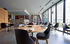 Restaurant Story London - Google Search