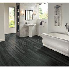 Get high Quality Bathroom Vinyl Tile Dubai. We are the Best Bathroom Vinyl Tile Supplier in Dubai, Abu Dhabi & UAE. Black Vinyl Flooring, Vinyl Flooring Bathroom, Bathroom Vinyl, Luxury Vinyl Flooring, Best Flooring, Luxury Vinyl Tile, Vinyl Tiles, Luxury Vinyl Plank, Flooring Options