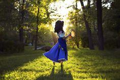 A Cosplay of Disney's Beautiful Gypsy: Esmeralda! Adult Costumes, Cosplay Costumes, Halloween Costumes, Costume Dress, Cosplay Ideas, Princess Shot, Princess Disney, Disney Girls, Disney Princesses