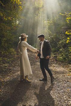 #photographie #photography #mariage #wedding #boheme #nature #manondebeurmephotographe Maxime, Couple Photos, Couples, Nature, Photography, Wedding, Couple Shots, Valentines Day Weddings, Naturaleza