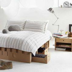 recycling-paper-cardboard-furniture-decor-karton (3)