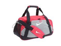 Nike Bags for Women for liz