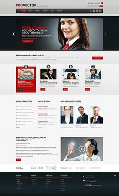 Collection of #WordPress #Themes #Bestsellers 2015