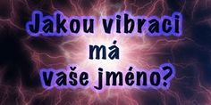 vibrace jmena - My site Keto Karma, Nordic Interior, Tarot, Read Later, Keto Diet For Beginners, Kids And Parenting, Food Print, Life Is Good, Health Fitness