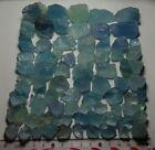 My eBay Active Ruby Crystal, Amethyst, Crystals, Ebay, Amethysts, Crystal, Crystals Minerals