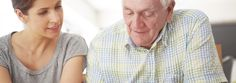 How to talk to your parents about end of life care