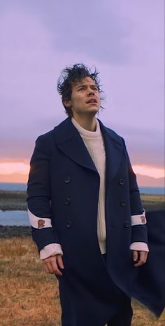 Beautiful Boys, Pretty Boys, Harry 1d, Foto Fashion, Harry Styles Wallpaper, Don Juan, Harry Styles Pictures, Mr Style, Treat People With Kindness