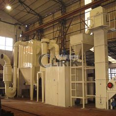 Fluorite/ Fluorspar ultra fine mill Shanghai Clirik Machinery Co., LTD Should you have any questions, please do not hesitate to contact me. Phone: 0086-21-20236178 008613917147829 E-mail: sales@clirik.com http://www.clirikchina.com  http://www.clirik.com http://www.raymondmill.in http://www.grindingmill.in http://www.raymond-mill.com