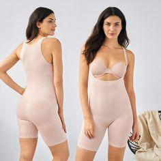 95956ce3d007 20 Best Avon Body Illusions images in 2018 | Avon fashion, Avon ...