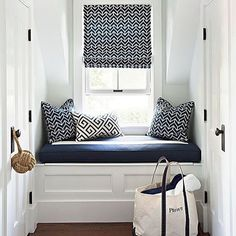 #home #house #homedecor #pretty #amazing #awesome #architecture #ideas #interior #inspiration #interiordesign #white #beautiful#design #decoration #decorating #living#style#lifestyle#dream#classy#luxury #furniture #wood #decor#deco#windowseat #navy #window #coast