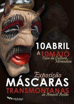 Douro, Movie Posters, Art, Stuff Stuff, Mascaras, Art Background, Film Poster, Kunst, Performing Arts