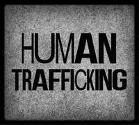 January is National Human Trafficking Awareness Month. Take some time this month to learn about human trafficking- it doesn't just happen overseas and it doesn't just involve foreigners. It is happening right here in the US and American citizens are victims. Human Trafficking, Child Safety, January, American, Childproofing, Kids Safety