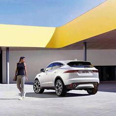 #veiculosimportados #jaguar #fpace #stype Importação de Veículos Jaguar =>… #jaguar #fpace #stype #carrosimportados #importacaoveiculos