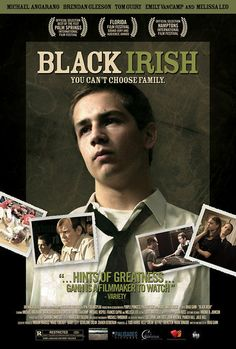 Directed by Brad Gann.  With Michael Angarano, Brendan Gleeson, Emily VanCamp, Tom Guiry. A teenage boy longs to win the attention of his emotionally distant father.