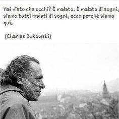 Charles Bukowski, Tango, Sentences, Persona, Thoughts, Memes, Snoopy, Anime, Photos