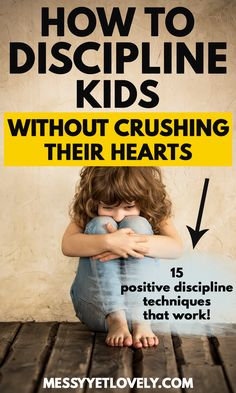 Disciplining children need not be harsh. Behavior management can be made easy using these positive discipline techniques. Parents can use these discipline techniques at home to get better… Classroom Discipline, Classroom Behavior Management, Positive Discipline, Discipline Quotes, Kids Discipline, Gentle Parenting, Parenting Quotes, Parenting Advice, Kids And Parenting