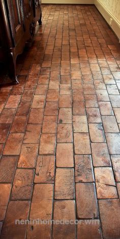 Magnificent Wooden texture that looks like brick – www.homeology.co.za CabinetsAndDesign… The post Wooden texture that looks like brick – www.homeology.co.za CabinetsAndDesign…… appeared first o ..