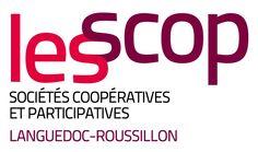 Spécialiste de la création d'entreprise coopérative, l'Union Régionale des Scop LR fédère les Scop (Société Coopérative de Production) et les Scic (Société Coopérative d'Intérêt Collectif) de la région Languedoc-Roussillon. Ces coopératives s'unissent en faveur de l'innovation en participant à cette 1ère CREALIA'S CUP : ADULLACT Project, CREALEAD, PURE ENVIRONNEMENT, SCOPELEC ET PLEIADES SERVICES.