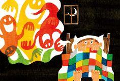 Kazuaki Yamauchi - Google+