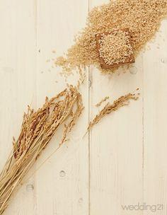 좋은 쌀로 짓는 밥 한 그릇 이미지 1