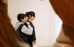 Laboratorio per le scuole secondarie, a cura di Marco Peri. Student, Culture, Education, Couple Photos, Lab, Museum, Art, Couple Shots, Couple Photography