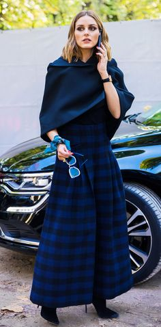 Your 6-Step Guide to Loving Every Single Thing You Wear via @WhoWhatWearUK