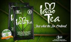 Iaso Tea is a flavored tea obtained from all natural sources. It's formulated to cleanse your intestines and detoxify your entire body while helping you lose weight! Our special blend is designed for those with sensitive systems, adding known ingredients that provide a calming effect on the upper and lower intestines.  Iaso™ Tea offers a unique blend of all-natural ingredients.  ORDER YOURS TODAY: www.totallifechanges.com/Yoursuccessangel