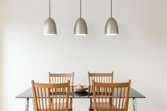SOLD - via scottfraser. #Kitchen #ModernLiving #Oxford #Property #ForSale #NewHouse