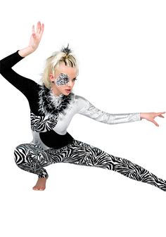 CALLING ALL DANCERS. Questionnaire about costumes (for GCSE textiles)?