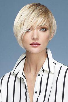 Primavera-verano 2011 tendencias en peluquería, los últimos peinados y recogidos