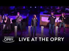"""Home Free - """"Ring Of Fire"""" 
