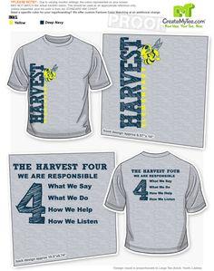 School spirit shirt design ideas school spirit eagles for Elementary school t shirt design ideas