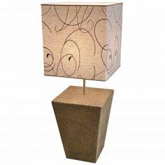 SPIRAMIDE 3 lampada